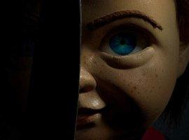 Рецензия на«Детские игры»— бездушный ремейк классического хоррора ободушевленной кукле-убийце