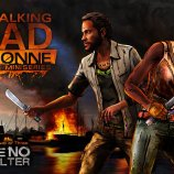 Скриншот The Walking Dead: Michonne – Изображение 9