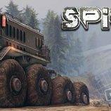 Скриншот Spin Tires – Изображение 2