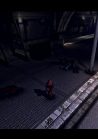 I nfected – фото обложки игры