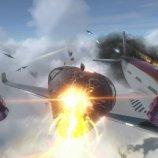 Скриншот Marvel's Iron Man VR – Изображение 5