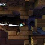Скриншот Cave Story 3D – Изображение 48