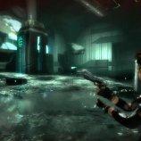Скриншот Hydrophobia – Изображение 12