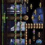 Скриншот IonBallEX – Изображение 8