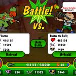 Скриншот Ant War: Domination – Изображение 4