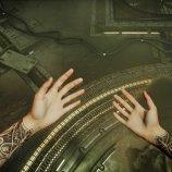 Скриншот Apsulov: End of Gods – Изображение 2