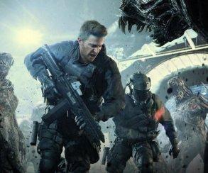 Новый трейлер Resident Evil 7 Gold Edition посвятили Крису Редфилду