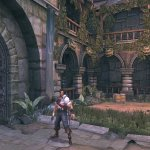 Скриншот Age of Pirates: Captain Blood – Изображение 4