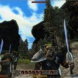 Скриншот Gothic 3 – Изображение 6