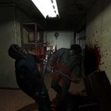 Скриншот Condemned: Criminal Origins – Изображение 10