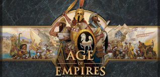Age of Empires 4. Age of Empires Definitive Edition