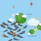 Скриншот SkyDodge – Изображение 2