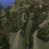 Скриншот Brigade E5: New Jagged Union – Изображение 5