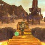 Скриншот The Legend of Zelda: Skyward Sword – Изображение 3