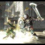 Скриншот The Legend of Zelda: Twilight Princess – Изображение 1