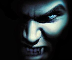Выяснилось, что кроме Bloodlines 2 нас ожидает еще одна RPG полицензии Vampire: The Masquerade