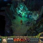 Скриншот King's Bounty: Легенда о рыцаре – Изображение 15