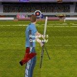 Скриншот Triple Shot Sports – Изображение 1