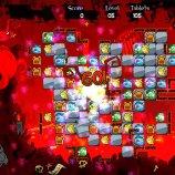 Скриншот Heaven & Hell: Angelo's Quest – Изображение 1