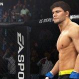Скриншот EA Sports UFC – Изображение 9