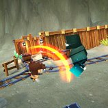 Скриншот Rover The Dragonslayer – Изображение 10