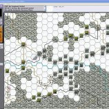 Скриншот Combat Command: The Matrix Edition – Изображение 2