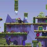 Скриншот CRYEP – Изображение 1