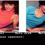 Скриншот Strip Poker 2 – Изображение 1