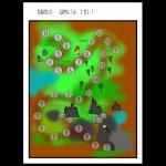 Скриншот Mineball – Изображение 4