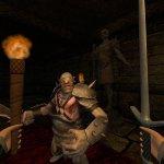 Скриншот Castle Torgeath: Descent into Darkness – Изображение 7