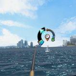 Скриншот Real Fishing VR – Изображение 3