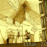 Скриншот Ethan 2068 – Изображение 9