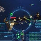 Скриншот Homeplanet: Playing with Fire – Изображение 10