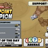 Скриншот Checkpoint Champion – Изображение 2