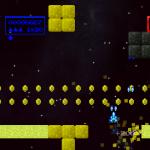 Скриншот Hypership Still Out of Control – Изображение 2