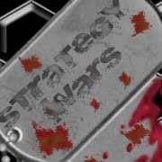StrategyWars – фото обложки игры