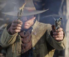 У главного героя Red Dead Redemption 2 будет в реальном времени расти борода и пачкаться одежда