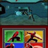 Скриншот Spider-Man: Battle for New-York – Изображение 5