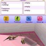 Скриншот Let's Play: Pet Hospitals – Изображение 3