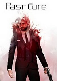 Past Cure – фото обложки игры