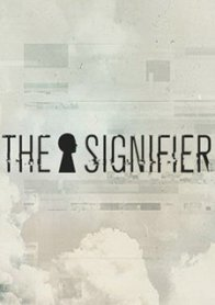 The Signifier