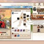 Скриншот Might & Magic Heroes Kingdoms – Изображение 4