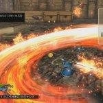 Скриншот Dragon Quest Heroes – Изображение 21