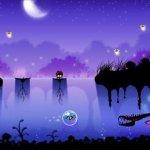 Скриншот Alien Spidy – Изображение 1