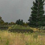 Скриншот Panzer Command: Ostfront – Изображение 5