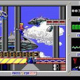 "Скриншот Duke Nukum: Episode Three: ""Trapped in the Future!"" – Изображение 2"