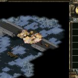 Скриншот Command & Conquer: Tiberian Sun: Firestorm – Изображение 3