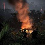 Скриншот Tom Clancy's Ghost Recon: Wildlands – Изображение 8