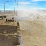 Скриншот Combat Mission: Shock Force - British Forces – Изображение 2