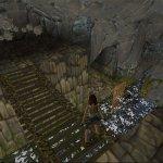 Скриншот Tomb Raider (1996) – Изображение 33